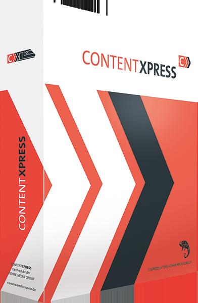 https://www.content-xpress.de/wp-content/uploads/2015/09/content-xpress-verpackungen-600px.png