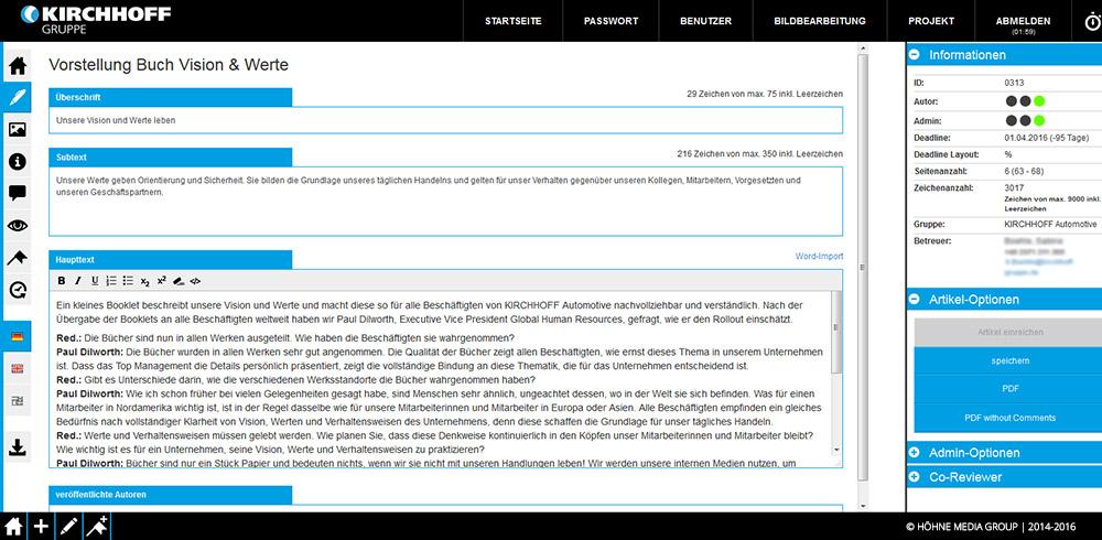 https://www.content-xpress.de/wp-content/uploads/2016/05/content-xpress-artikeltext-1000px.jpg
